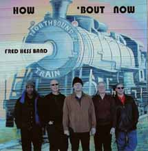 "Download jazz mp3 ""SoozBlooz"" by Fred Hess"